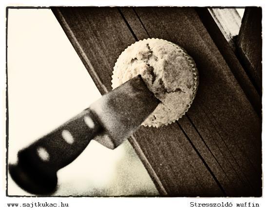 mogyorós muffin_0916
